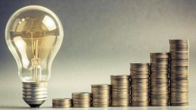 В Казахстане планируют повысить тарифы на электроэнергию