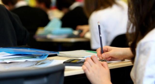 Правила присуждения образовательного госкредита разработали в Казахстане