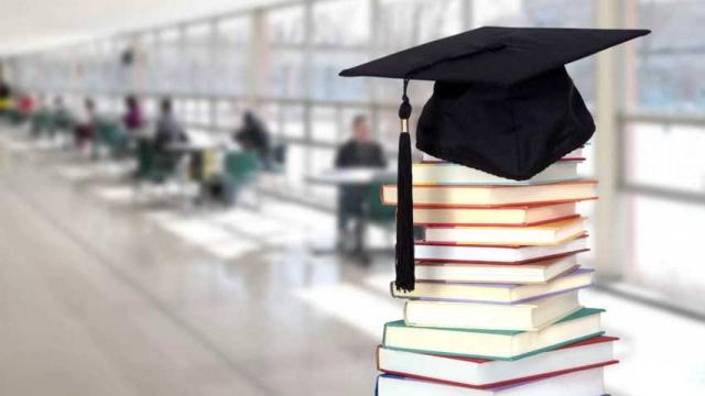 Сроки обучения сократят в колледжах Казахстана