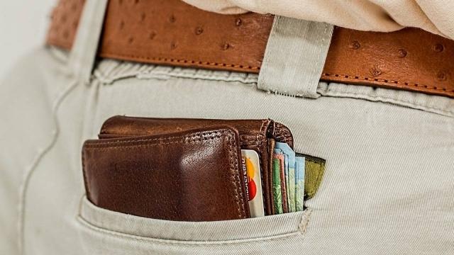 """""""Закроем кредиты и вернем деньги"""". Как выявить мошенников"""
