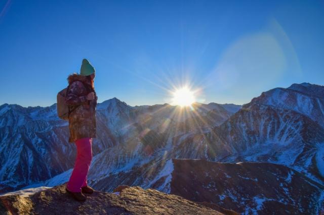 Отдых за границей: названы самые популярные направления у казахстанцев