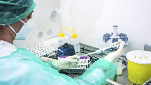 В Актюбинской области идёт рост заболеваемости коронавирусом и пневмонией. В марте уже заболели более 500 человек