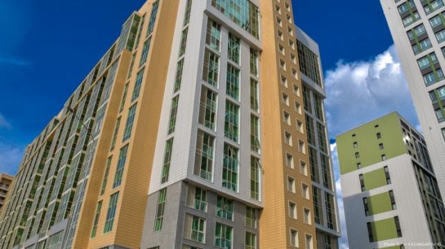 Что будет с ценами на квартиры в Казахстане - мнения экспертов