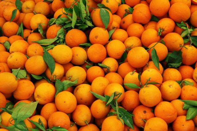 Фейк про массовое поступление детей в больницы Актобе от апельсинов распространяют в Сети
