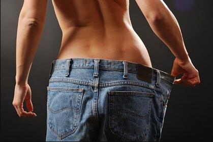Диетолог развеял популярный миф о причине полноты