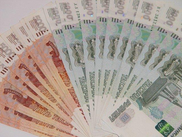 Как избежать кражи при вложении денег: финансист дала три совета