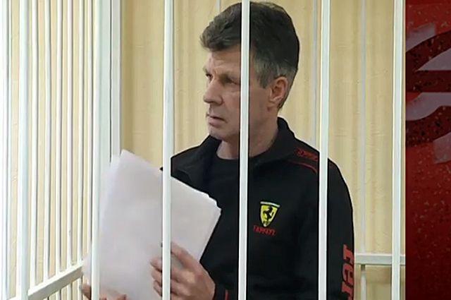 За Ваську и Люсю. Москвича, убившего кошек, приговорили к реальному сроку