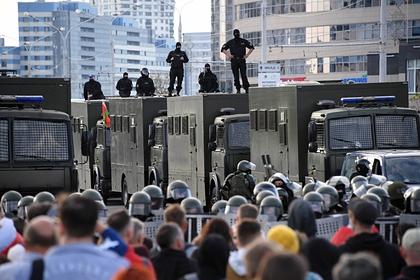 Путин прокомментировал план госпереворота в Белоруссии и устранения Лукашенко