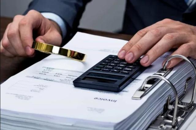 Добросовестным заемщикам присвоят новый статус в РК