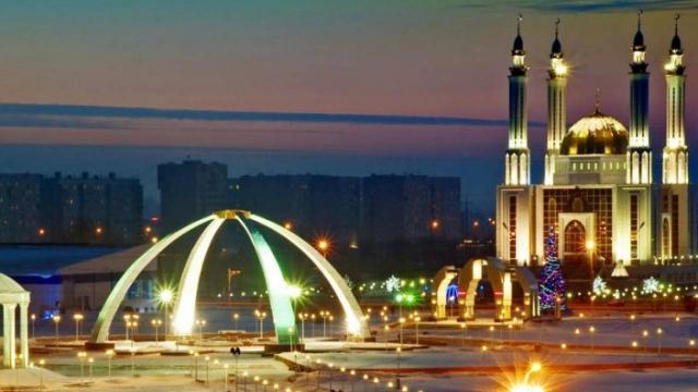 Вышло новое постановление о карантине в Актюбинской области