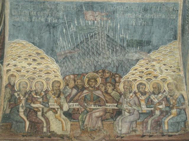 Когда все христиане будут праздновать Пасху в один день