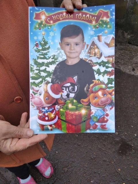 Миссия ОБСЕ подтвердила гибель мальчика от взрыва в Донбассе