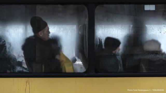 Новый антирекорд зафиксирован  в Казахстане  по количеству зараженных коронавирусом   за сутки