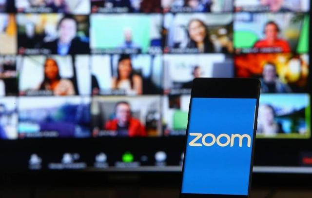 В Zoom заявили о готовности обслуживать клиентов в России и других странах СНГ