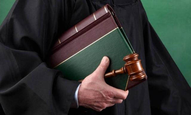 В совершении особо тяжкого преступления подозревают судью в Алматинской области