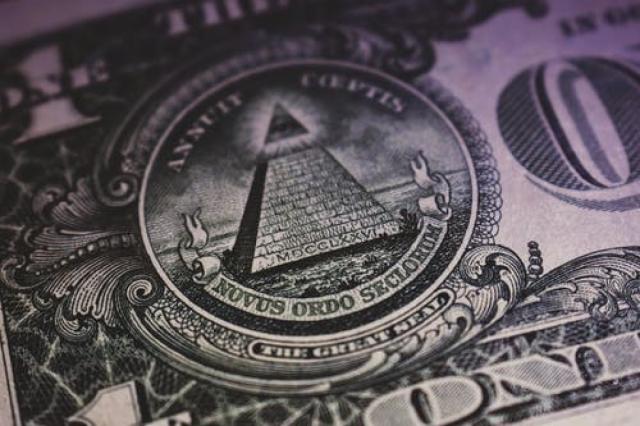 Курс доллара снова вырос до 436 тенге в обменниках Казахстана