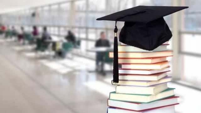 Выпускники должны отработать грант: что будет, если требование не выполнят