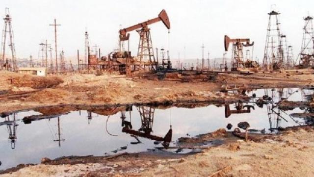 90% казахстанских нефтяников отказались вакцинироваться от коронавируса
