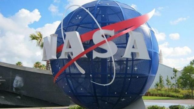 NASA выразило благодарность Казахстану