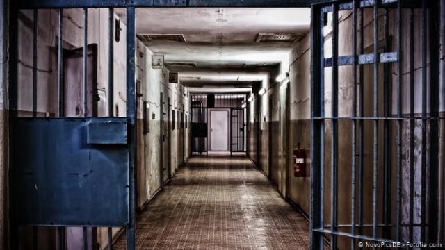 Организатора убийства в шымкентском кафе приговорили к 18 годам тюрьмы