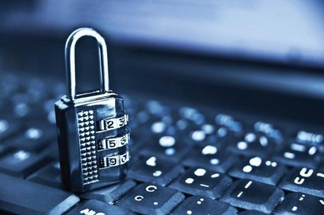 Сервис обеспечения безопасности персональных данных планируют внедрить в Казахстане
