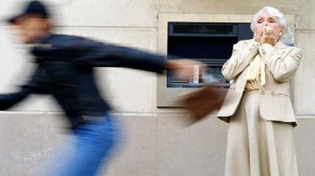 «Гастролер» из Уральска ограбил бизнесвумен в Актобе и сразу все спустил на игру