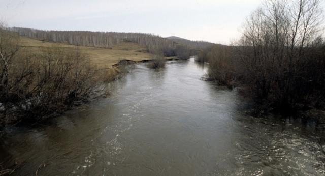 Казахстан и РФ нашли понимание практически по всем вопросам – Минэкологии о спасении Урала