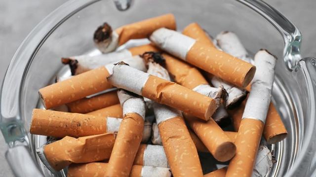 Новая Зеландия планирует полностью отказаться от табака к 2025 году