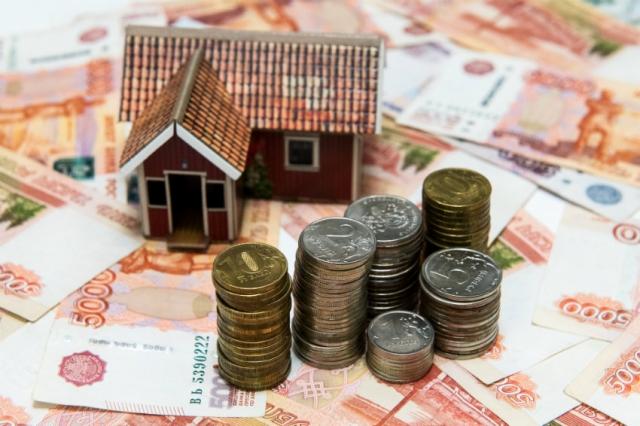 Где самое дешевое и дорогое жилье в Казахстане