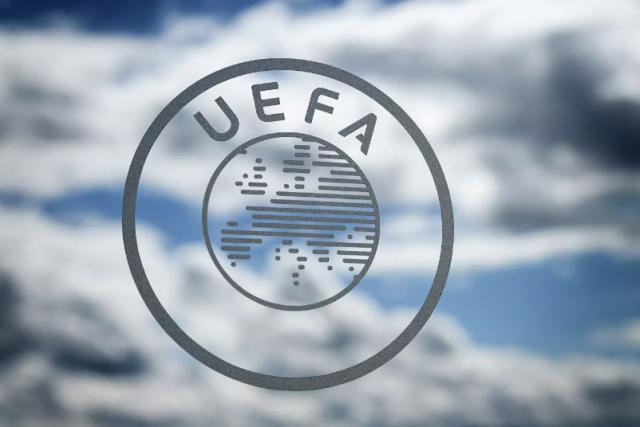 УЕФА разъяснил правила квалификации в Лигу чемпионов при новом формате