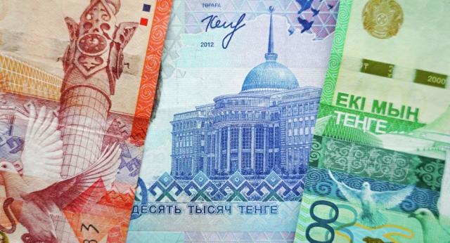 Прогноз по курсу тенге на 2021 год озвучили в правительстве Казахстана