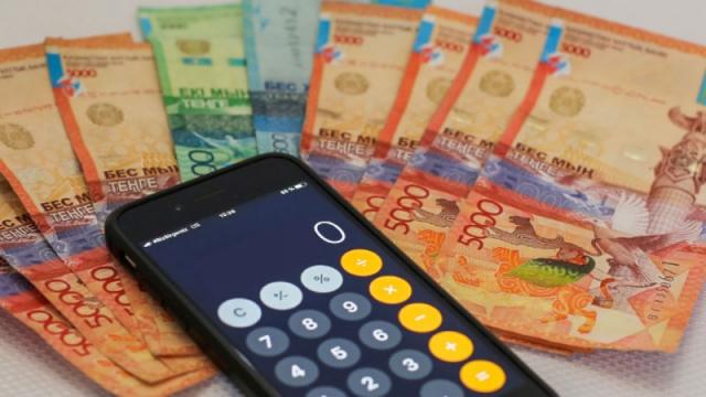 Мобильные переводы в Казахстане разделят: подробности озвучили в Минфине