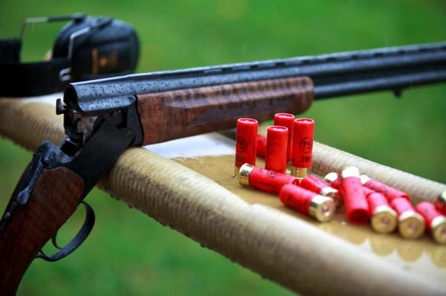 «Пуль было очень много»: дети с огнестрельными ранениями прооперированы в Таразе
