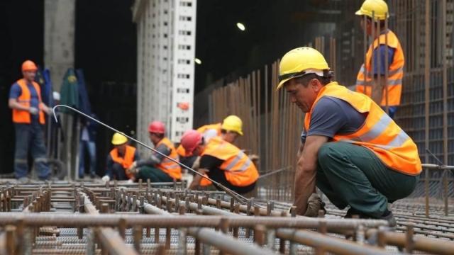 Гражданам Китая, Турции, Индии, Великобритании выданы разрешения на работу в РК