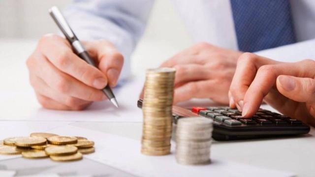 Будут ли продлены налоговые каникулы в Казахстане
