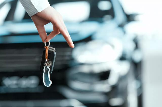 Определена распространенная привычка водителей, уничтожающая мотор