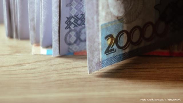 Деньги на борьбу с COVID-19: выявлены нарушения на 60 миллиардов тенге