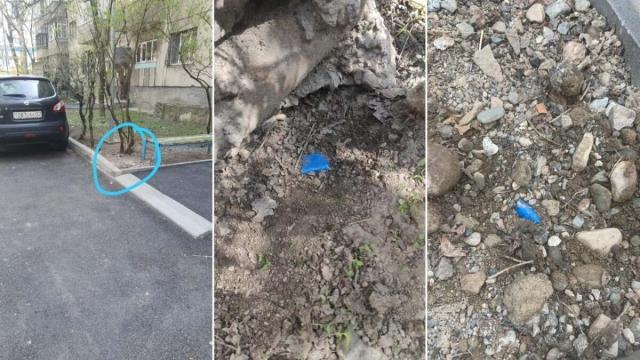 Устойчивая наркосеть ликвидирована полицией Алматы