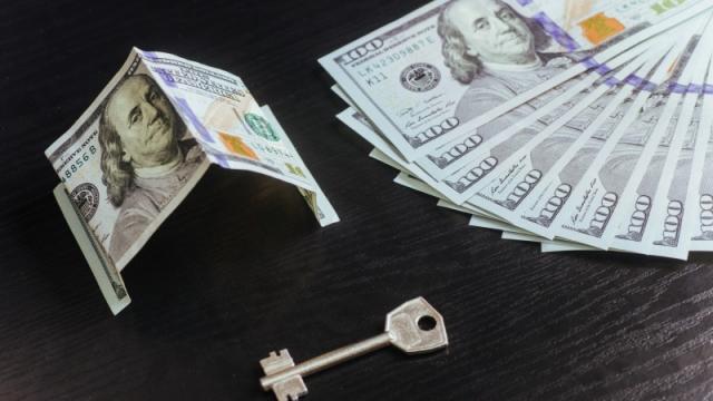 Миллиардер призвал отказаться от ипотеки и объяснил почему