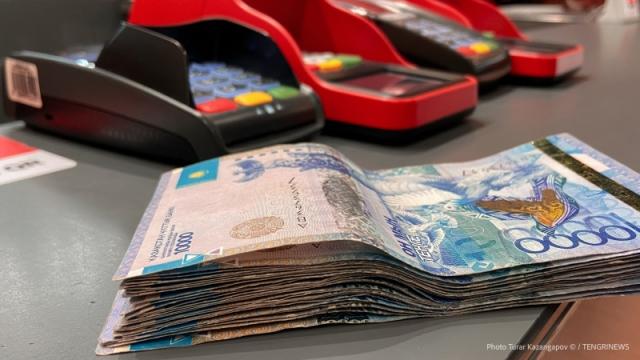 Срок хранения кредитных историй сократят: Парламент принял закон