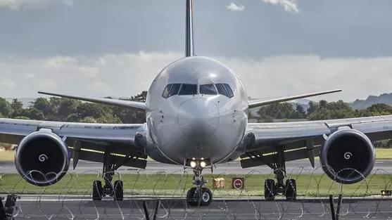 Казахстан увеличивает международные авиарейсы по ряду направлений