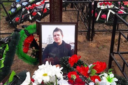 Учившийся вместе с напавшим на казанскую школу совершил суицид