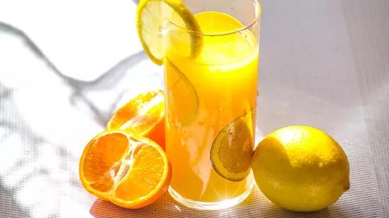 Поможет ли витамин C при простуде, объяснила казахстанцам врач