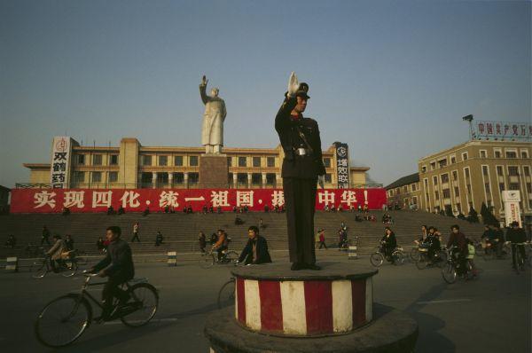 Десять лет репрессий. Чем для Китая закончилась культурная революция?