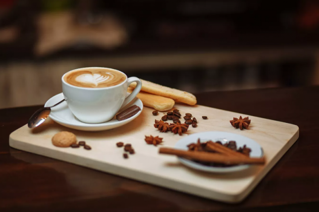 Названа категория людей, которой запрещен кофе