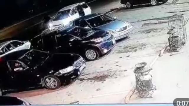 Еще одну девушку похитили в Кыргызстане