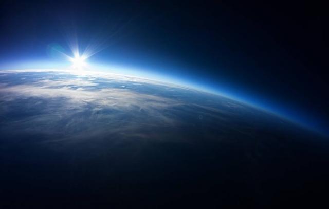 Температура Земли в 2020 году достигла рекордно высоких показателей за 3 млн лет