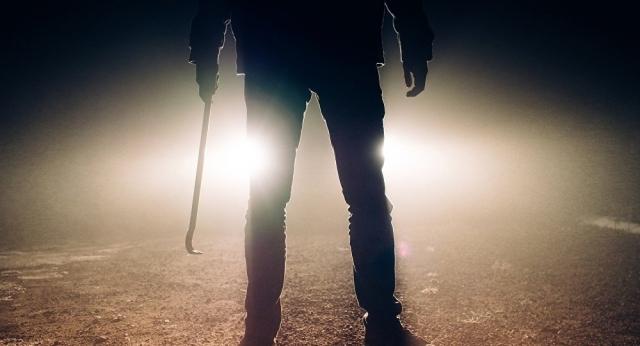 Сельский аким выследил убийцу в Костанайской области