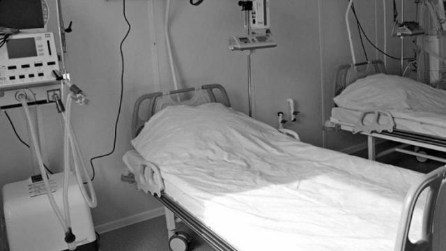 Смертность от коронавируса  выросла за сутки  в Казахстане