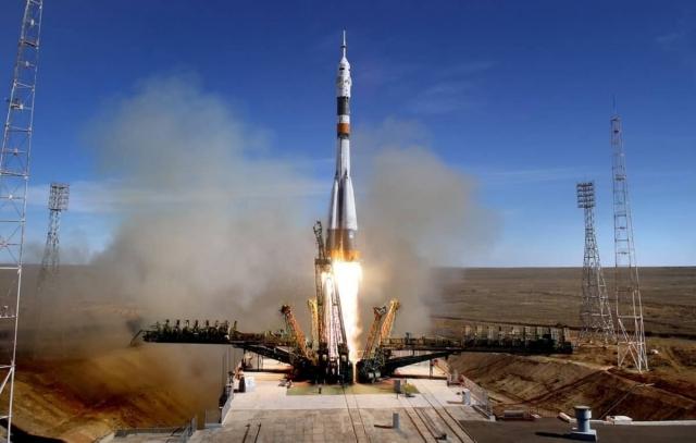 Казахстан продлит сроки аренды космической гавани: Россия будет использовать космодром Байконур до 2050 года
